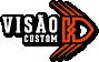 Visão Custom Logo